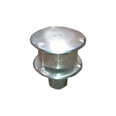 Flue/Installation Accessories